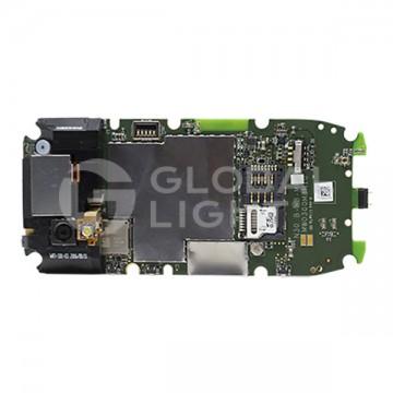 PCB Board For Mobile Computer Zebra©, MC45