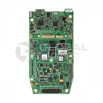 Main CPU, Zebra Motorola, MC9090-GFOHJGFA6WW Main Logic G