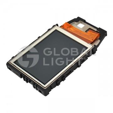 GL72981