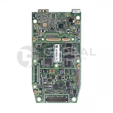 """Main CPU, Zebra Motorola, MC9090-GXXXXGA2WR: Generic Board, Main Logic, """"G"""""""