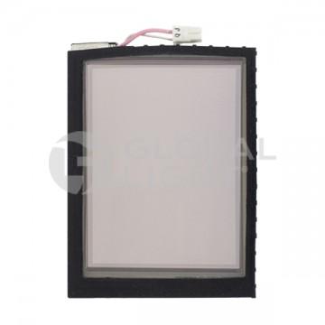 LCD Color, Zebra Motorola, PDT8100