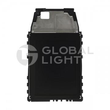 LCD Kit, Zebra Motorola MC9100, MC92N0