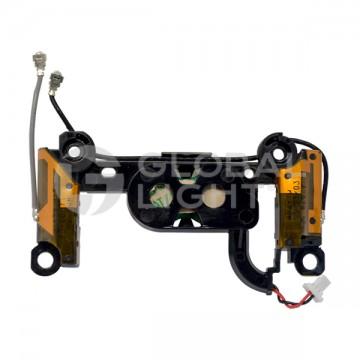 GL72008-FPCB