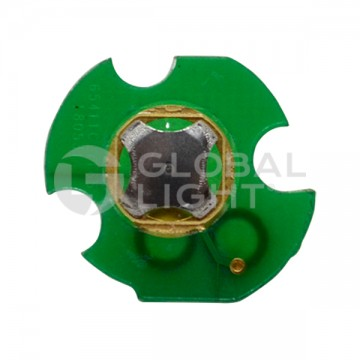 TRIGGER SWITCH, SYMBOL, RS409 SERIES