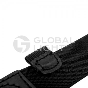 GL70646