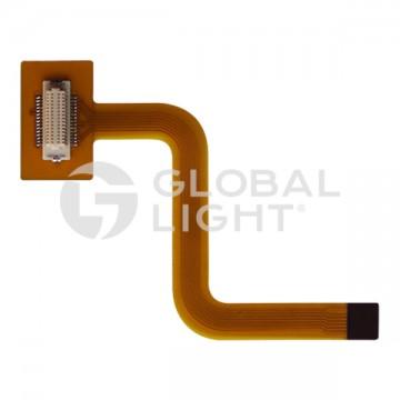 Flexscan cable, Intermec