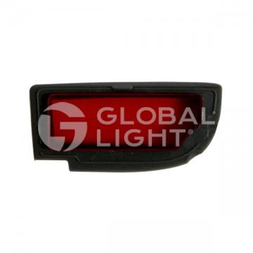 GL70732