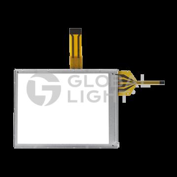 GL72685