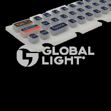 GL72431