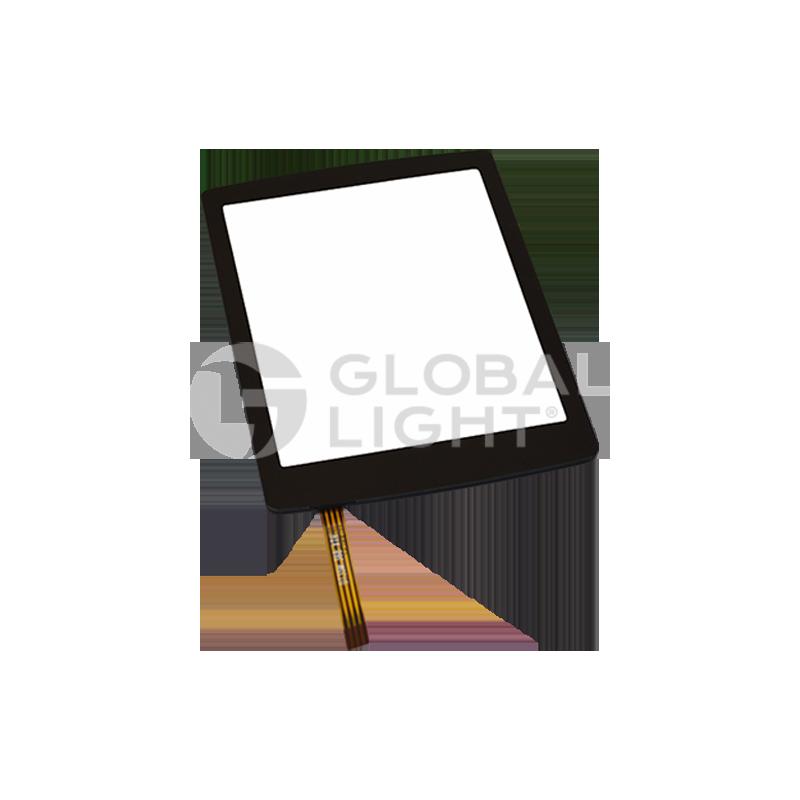 GL73009