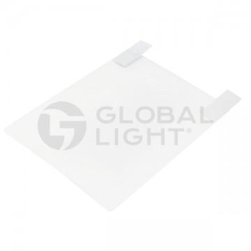 Screen Protector for digitizer, Symbol Motorola, MC7500 Series