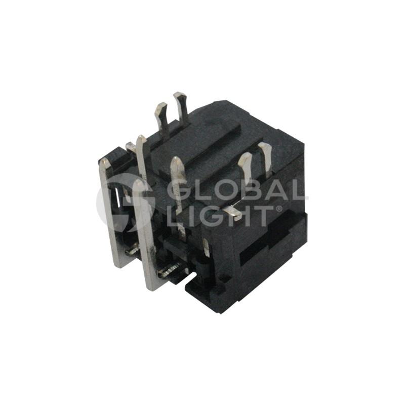 GL70850-VT/ANSI