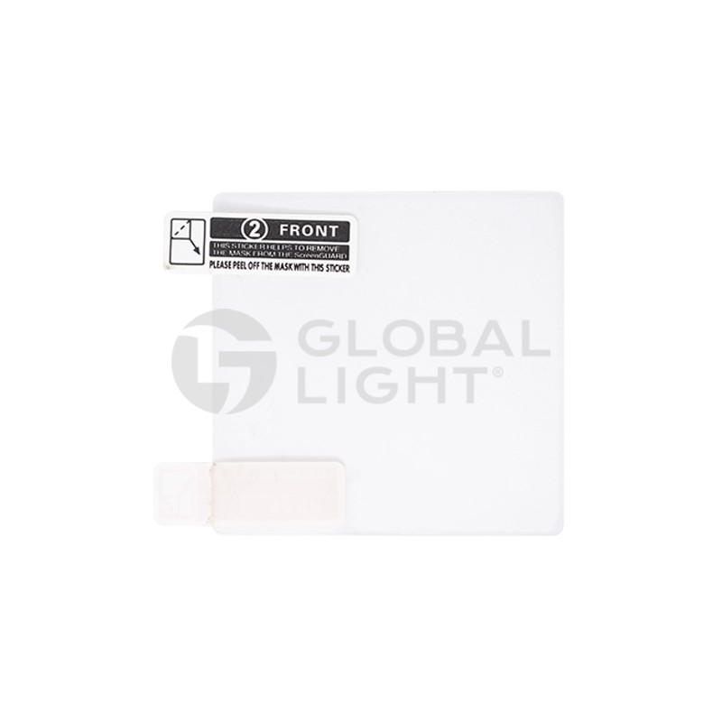 GL73008