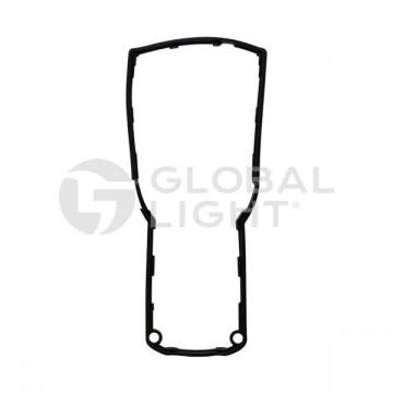 Gasket, made to fit Symbol Motorola