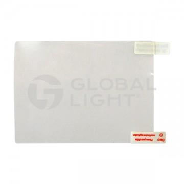 Screen protector for digitizer, made to fit Symbol Motorola