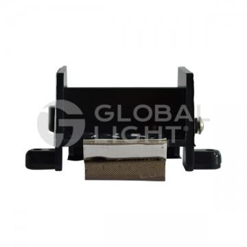 GL73280
