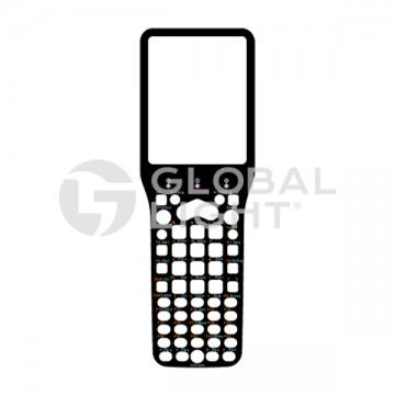 GL73122