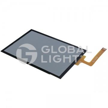 GL73305