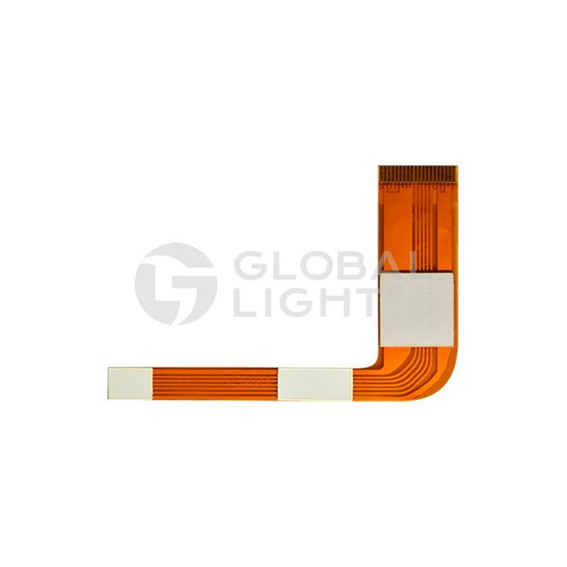 GL70843-B