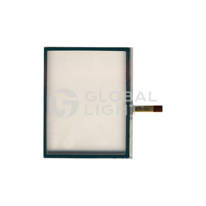 Digitizer, 4-wire, Intermec, CK3