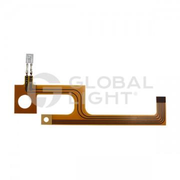 GAP FLEX SENSOR CABLE, ZEBRA, QL320, QL420