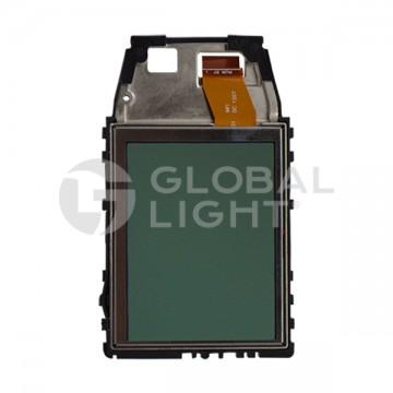 LCD, Symbol Motorola MC9000 Series