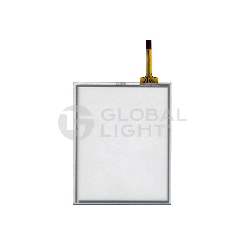 Digitizer, 4-Wire, Symbol® Zebra® MC55, MC65, MC67