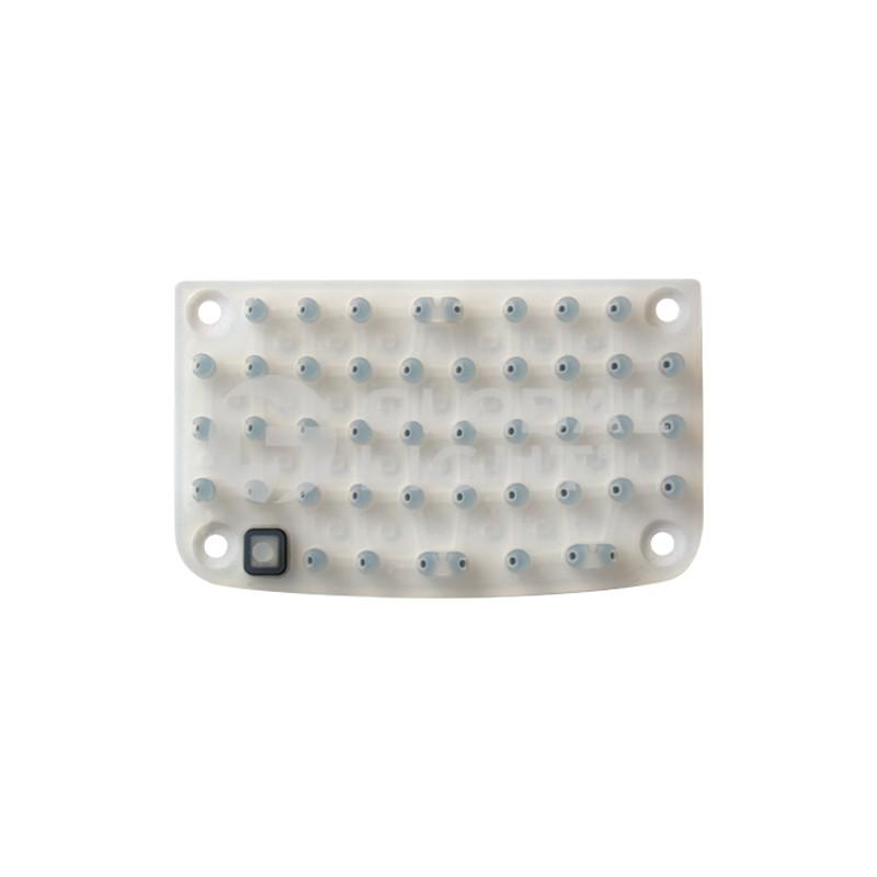 Keypad, rubber, Intermec, CN3