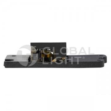 GU71974-LCD