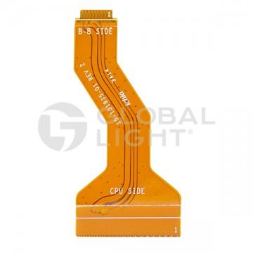 Flex cable, SE4500, Imager