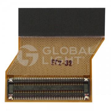 GU73576