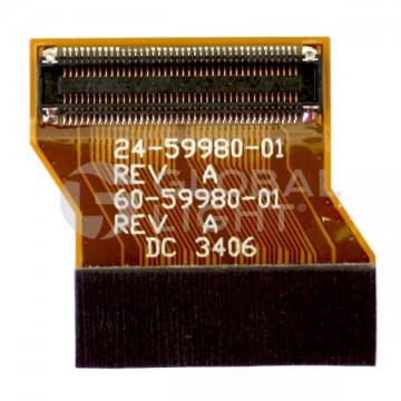 Cable, Flex, Interface-CPU