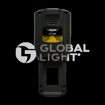 GL70878-U