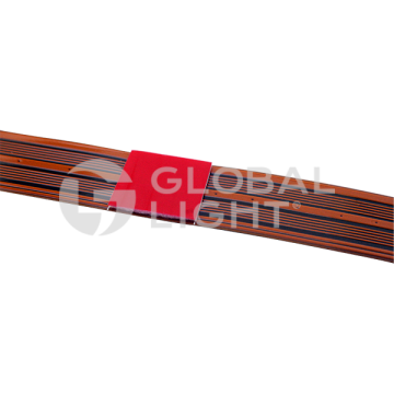 GL70880