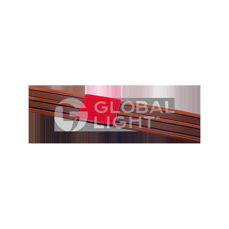 Flex scan cable, Intermec, CK31