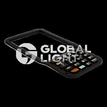 GL71341