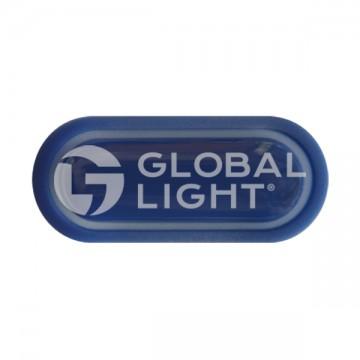 GL71415-RU