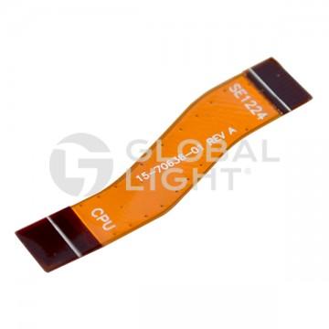 Flex scan cable, SE-1224, Zebra Motorola, MC9000