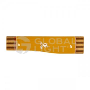 Flex scan cable, LORAX, Zebra Motorola, MC9000