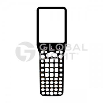 GL71488