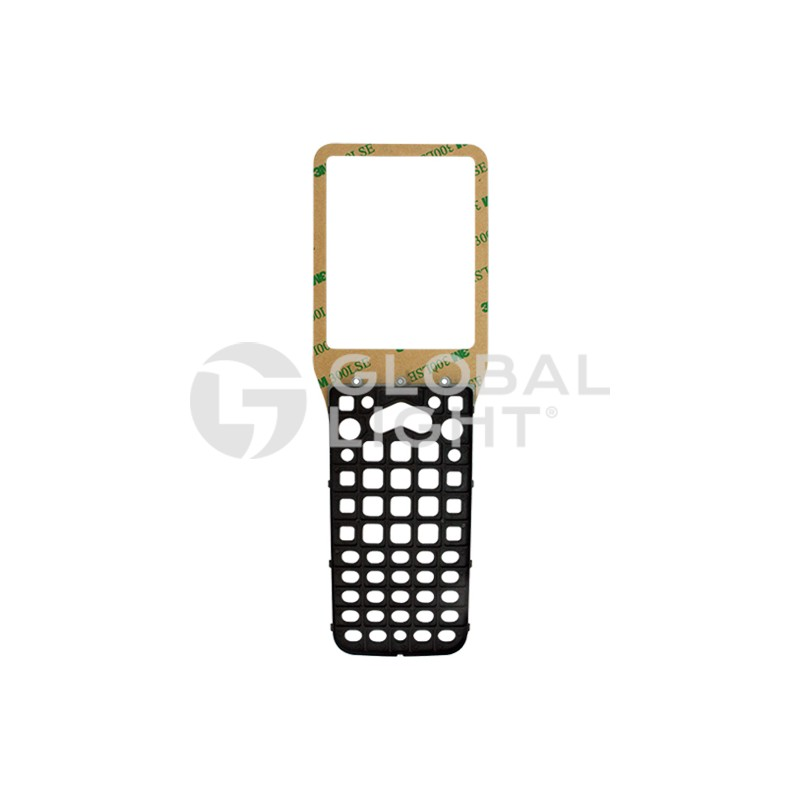 GL71505