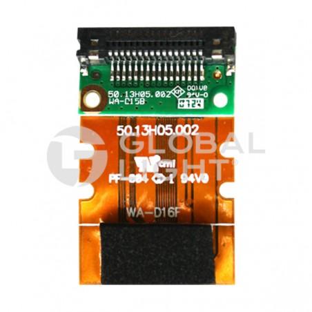 Interface flex cable, Zebra Motorola, MC75