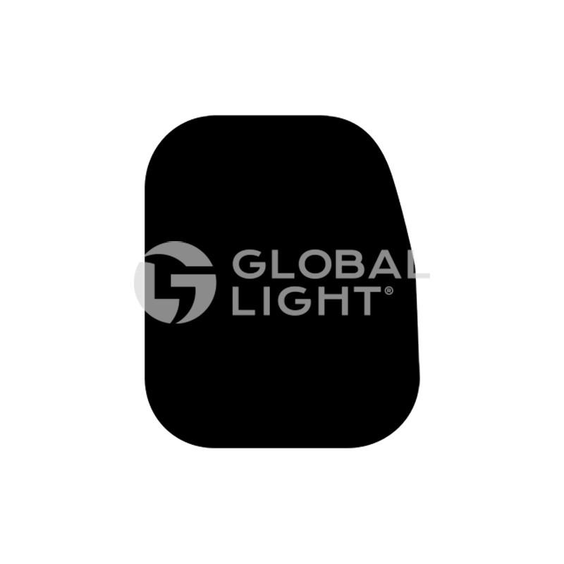 GL71605