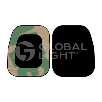 GL71610