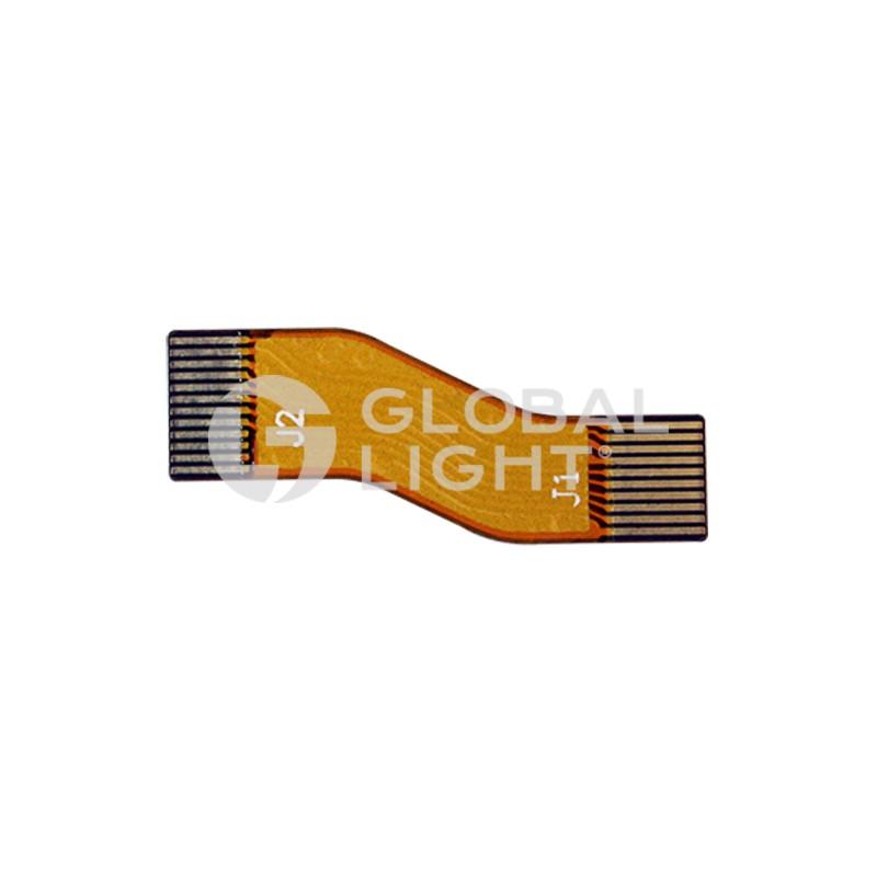 Flex scan cable, SE-824, Zebra Motorola, MC9000