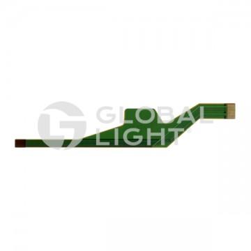 Flex scan cable, SE-1200, Intermec, CK31