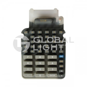 GL71690
