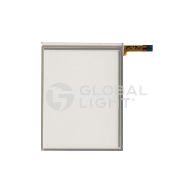 GL1165B