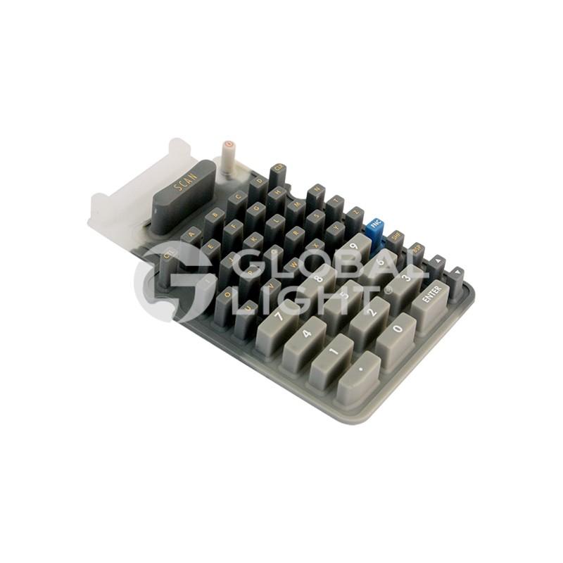 Keypad, Zebra Motorola, PDT6100