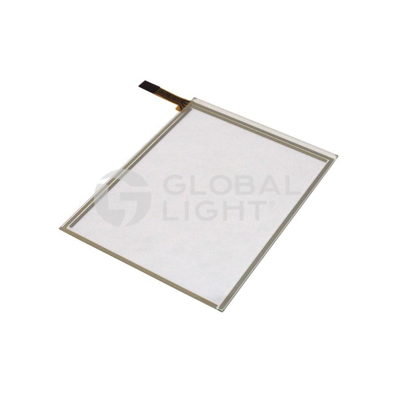 Digitizer adhesive, Intermec, 700